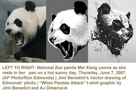 2011-01-21-Pandas4