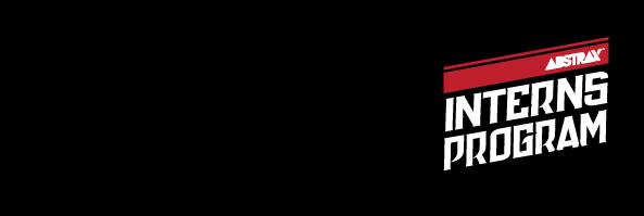 ACSInterns