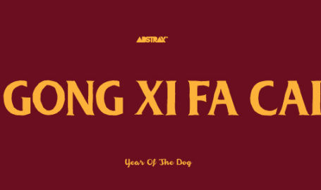 690ea393a4c ABSTRAX®   HAPPY CHINESE NEW YEAR